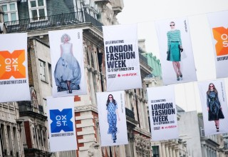 Op-Ed | Rewiring Fashion Week