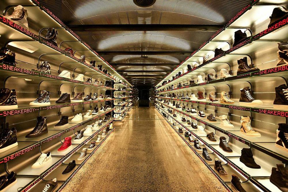 Sneakerboy-Bof-500-3.jpg
