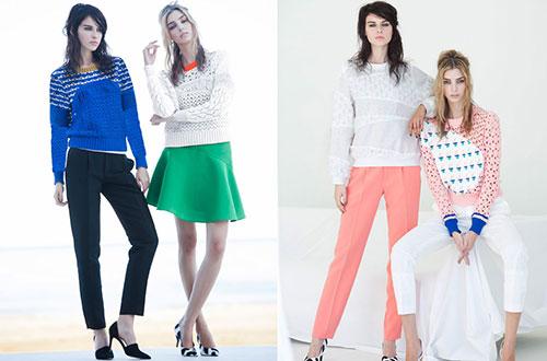 Akira-Naka-SS14-Japan-Fashion-Week