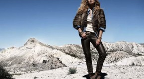 H&M Steps Up Pace of Online Plans