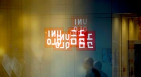 Fast Retailing Gains in Hong Kong Debut, Aims For Bigger China Profile