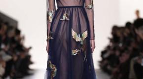 Best in Show   Valentino, Alexander McQueen, Chanel