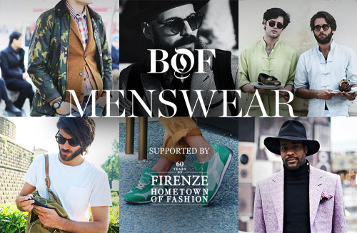 Pitti-Menswear-BoF-Tiles-1000x655-2