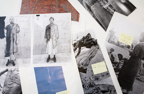 kiko-kostadinov-research-shahriyar-ahmed-business-of-fashion
