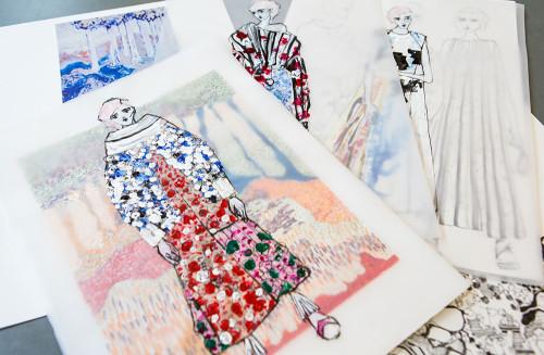 masha-rotermund-research-shahriyar-ahmed-business-of-fashion