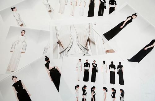 sang-yoon-research-shahriyar-ahmed-business-of-fashion