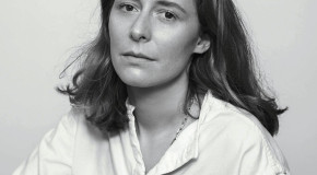 Hermès Names Nadège Vanhee-Cybulski as Artistic Director