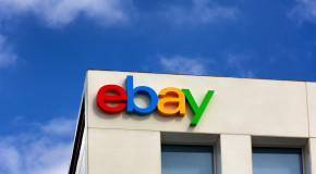 EBay Going It Alone Challenges CEO Wenig in Competitive Market