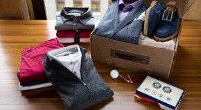 Bits & Bytes | Nordstrom and Trunk Club, Amazon's 'Pay to Play' Strategy