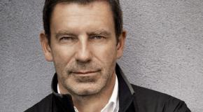 Tomas Maier to Expand Eponymous Line