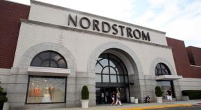 Nordstrom's Sales Flat But Profit Beats Estimates