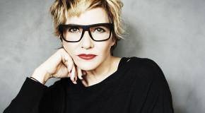 The Creative Class | Lori Goldstein, Stylist
