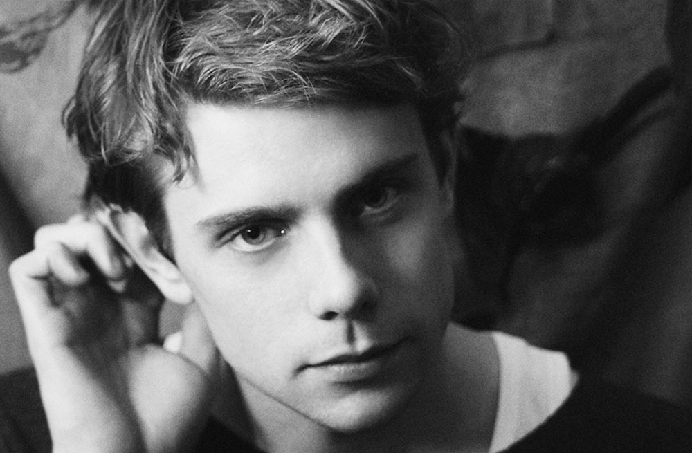JW Anderson | Source: Courtesy