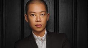 Jason Wu Sells Majority Stake
