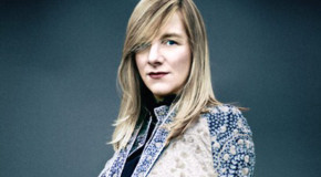Lee, Me and the Duchess of Cambridge: Sarah Burton on Life at the Helm at Alexander McQueen