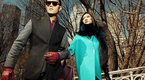 The Business: Raphael le Masne de Chermont of Shanghai Tang