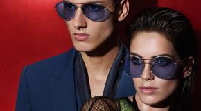 Kering to Assume Control of Eyewear Business