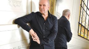 Jean Paul Gaultier to Stop RTW