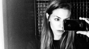 Role Call | Kristen Joy Watts, Fashion Community Lead